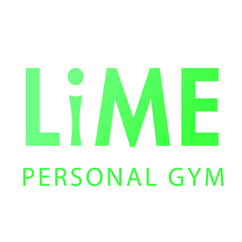 Limeパーソナルトレーニングジム三軒茶屋店